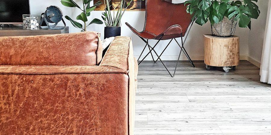 Mijn interieur wishlist voor het jaar 2018 - Homefreak.nl
