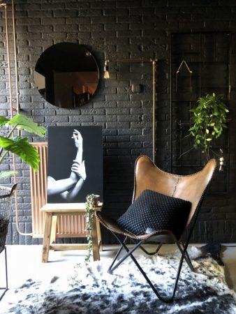 interieurstijling