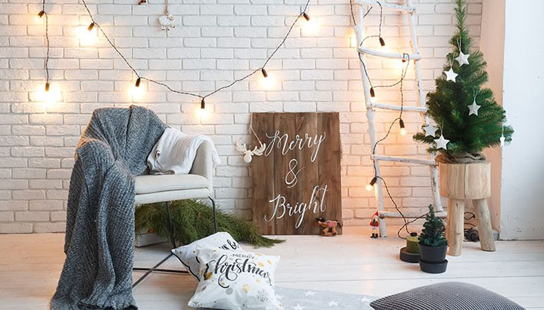 leuke interieur styling tips voor de winter