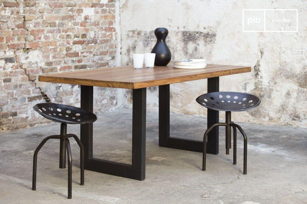 industriele tafels