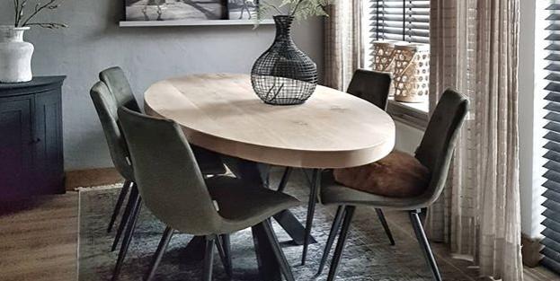 rdeb meubels