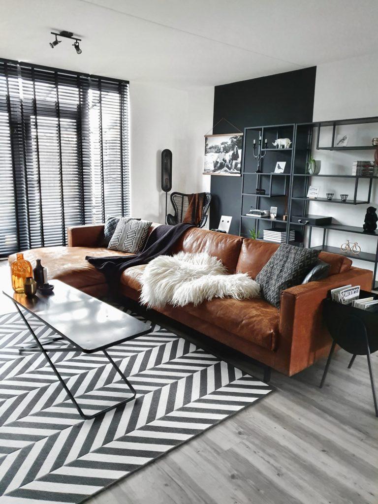 5 Tips Voor Een Interieur Met Veel Ramen Homefreak Nl