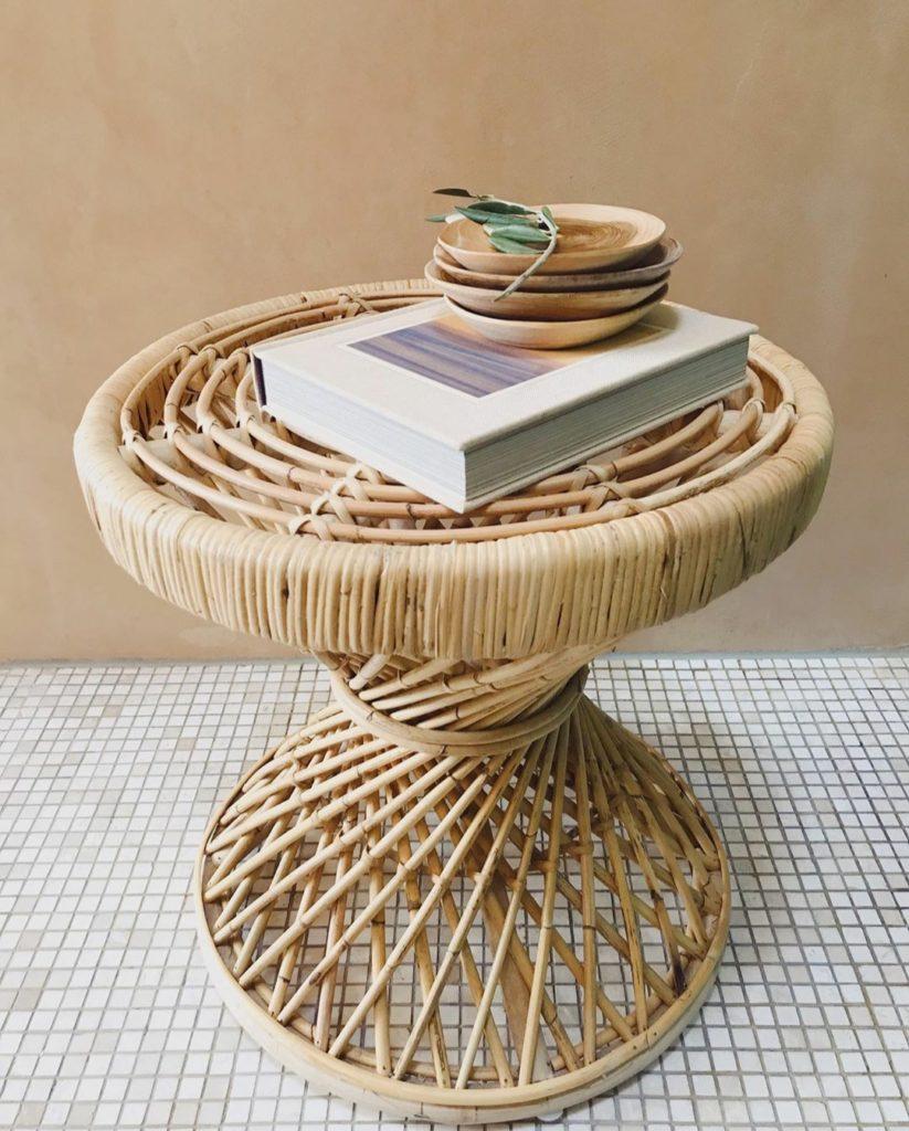 bambu living