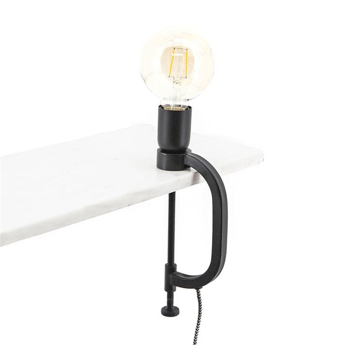 by-boo tafellamp klamp