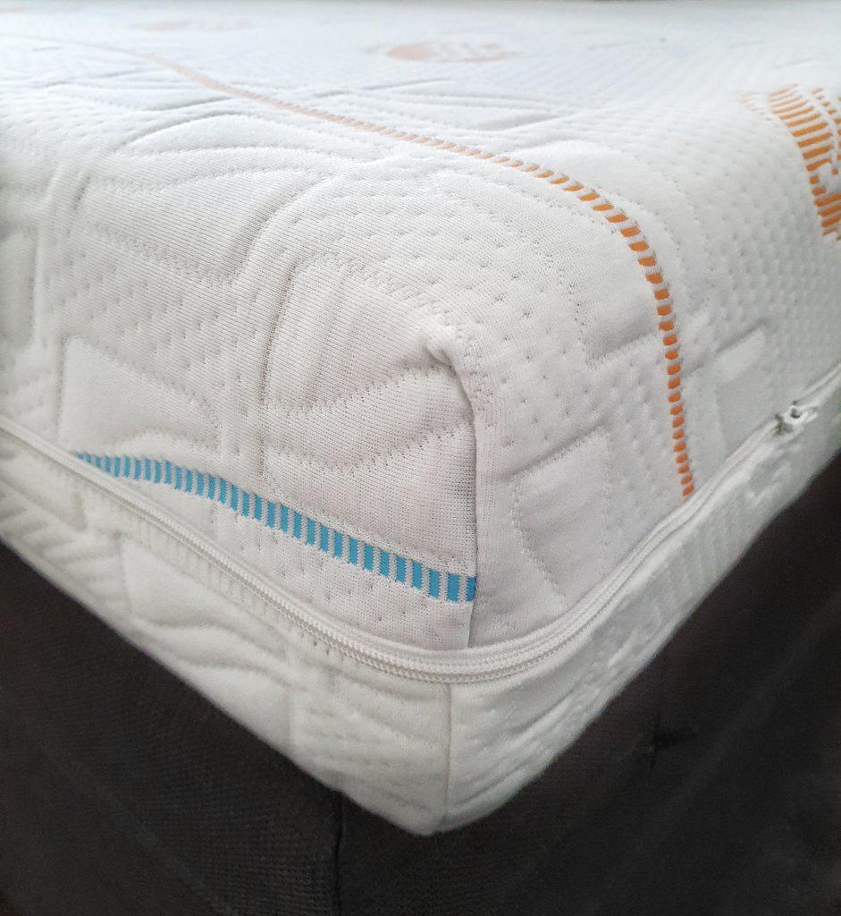 nieuw matras